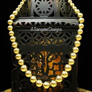 A.Sangster Designs